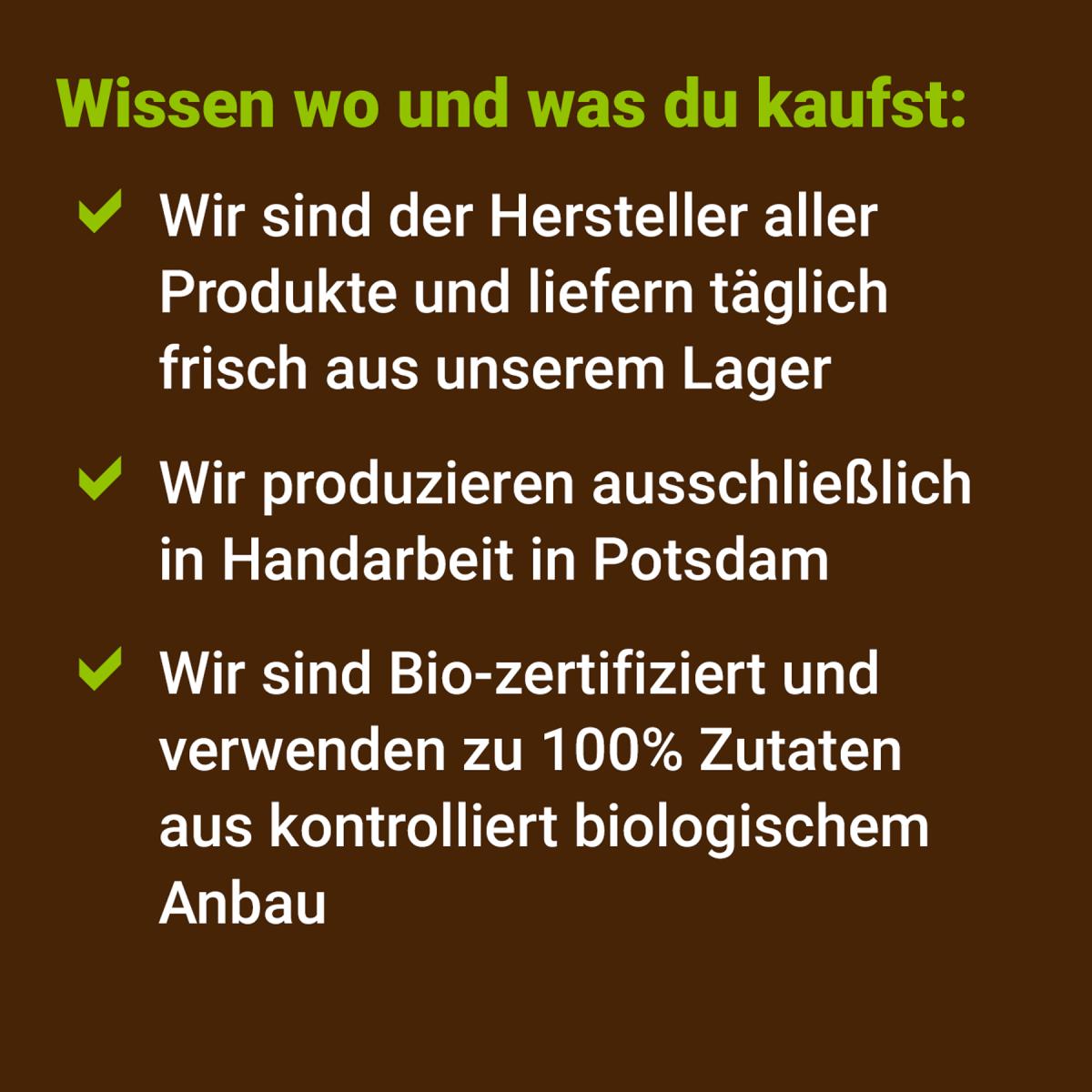 Über Zweiglein